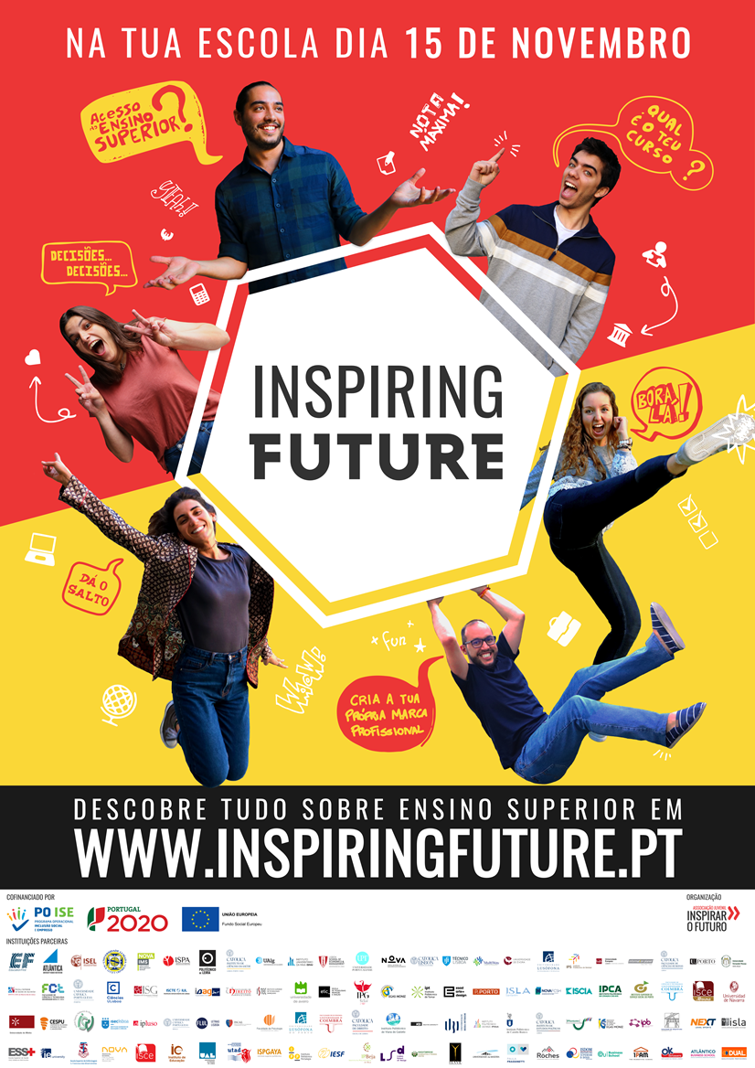 InspiringFuture